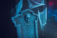 halloween19_ohne_005