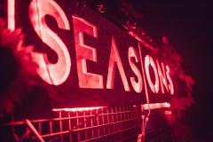 fm_seasons_opening_farbe_026